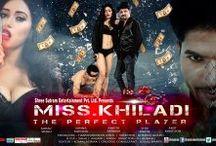 http://www.filmibook.com/watch-miss-khiladi-2016-hindi-movie-online-for-free/