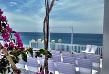 Ibiza Bruiloft / Love, weddings & Ibiza