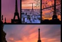 Places I wish that we're so near, yet their so far away.  / Place I wish to travel to someday....