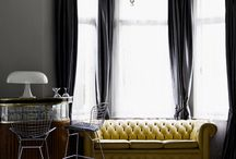 Romantic Style / by Eclectic Living Home