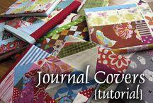 Back to School / School supplies, art projects, teacher gifts
