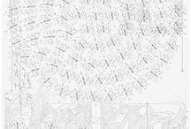 Visualization Art