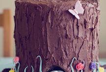 Mmmm cake!!! / Event cakes/ decoration ideas