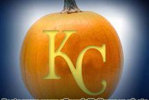 #RoyalsHalloween Instagram Contest / Enter the #RoyalsHalloween Instagram Contest! Check out royals.com/halloween for details.