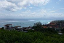 ❤ Bali
