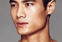 hao xiang yun