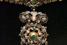 jewellery vintage