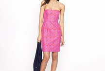 J.Crew Love / All things J.Crew, fashionable and more...