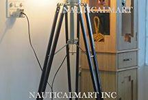 Royal Lamp NauticalMart