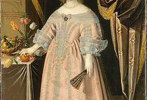1629 1649 fashion