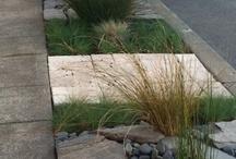 Home Ideas - Garden