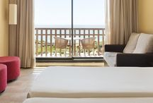 ILUNION Calas de Conil por ILUNION Hotels