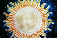 Moon&Sun=true