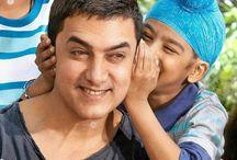 Srk&Aamir KHAN
