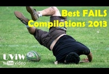 epic fail video compilation 2013 / best, top, 10, Fails, fail, march, april, may, compilation, lol, videos, car, woman, hilarious, laughter, faceplant, bike, crash, smash, failcompilation2013, lucu,banget,penampakan,hantu,film,full movie