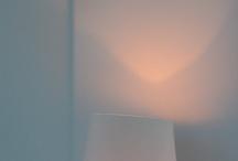 Casa - Luci e Lampade / LIGHT