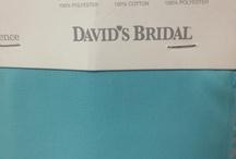 Brooke's wedding