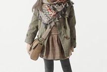 Kinder Mode :)