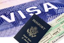 VISA PROBLEM SOLUTION +91-7508109041 / PANDIT JI GIVES YOU EASY SOLUTION OF ALL TYPE PROBLEMS,,,,VISA PROBLEMS ,,,EDUCATION PROBLEMS,,,LOVE PROBLEMS,,,HUSBAND WIFE ,,,,VASHIKARAN SPECIALIST.....CHILDLESS,,,,LOVE MARRIAGE,,,,HEALTH PROBLEMS,,,,,DISPUTES,,,RELATIONSHIP PROBLEMS ,,, GREEN CARD PROBLEMS,,,,   +919915900232 +917508109041 www.mkastrology.weebly.com