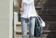 Fashion & Style / Woman Fashion