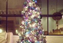 CHRISTMAS CUTENESS!!! / by Delona Partridge