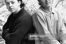 """roland  et curt """"tears  for  fears   """""""
