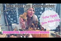 Imke Riedebusch