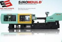 Safest Ways of Ordering Plastic Mould from China / With more companies choosing to shop internationally for supplies such as plastic and rubber moulding and many other supplies its important you learn some safety tips linked to hiring a internationally based company.  Read More: - http://sinomould.bravesites.com/entries/general/safest-ways-of-ordering-plastic-mould-from-china