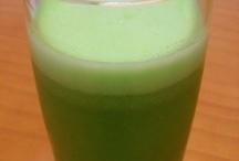 Bebidas / Receitas de bebidas do meu blog - Delicinhas e Coisinhas