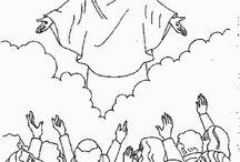 Jezus chrystus