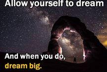 Great Thoughts - Velké myšlenky