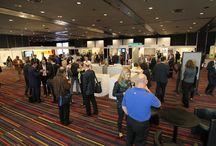 Batteries Event 2013 // Exhibition
