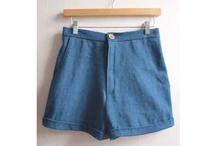 < clothing