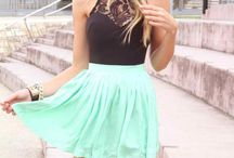 -Summer Fashion❤️-