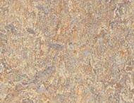floor materials