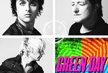 The Idiot family (green day) / All about green day basically, follow to get an invite and feel free to intvite anyone. Please only pin green day related things to this board.