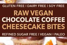 Glutenvrij lactosevrij