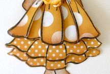 Julie Nutting Doll Inspiration / all things Julie Nutting dolls (distributed and produced by Prima)