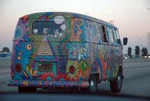 Hippies forever / Lifestyle ...