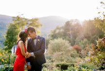 Catskill Weddings at Mount Tremper Arts / Weddings at Mount Tremper Arts in the Catskill Mountains