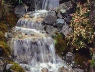 Vodopadek