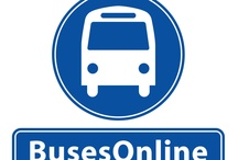 Buses Online - Our Website  / The #1 most visited Online Marketplace for the Bus Industry
