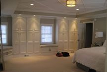 master bedroom designs in yellow
