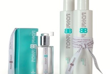 Sky Infusion / SKY INFUSION -fantastically beautiful skin, fresh, even and clear.