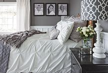 Home - Bedroom Design / Ideas to design and decorate master bedroom
