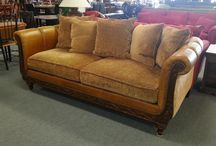 Rivergate Consignment - (End Of May 214) / New Consignment Arriving Daily At Finders Keepers Consignment In Rivergate! Stop By Today And See Our Entire Selection Of New Or Gently Used Furniture. Or, Visit Us Online At www.finderskeeperstn.com