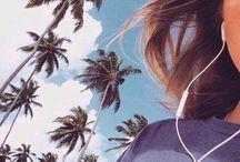 Fotos del verano