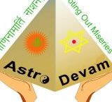 astrodevam.com / To ameliorate the pains and sufferings of mankind in general through the products and services, relating to Astrology, Vastu, Numerology, Yagya, Mantra, Yantra and related sciences.