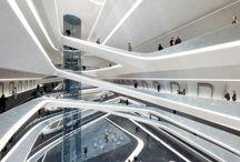Interior arhitecture