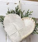christmas  / by Tina Borda DuTill